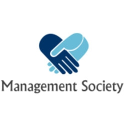 Management Society